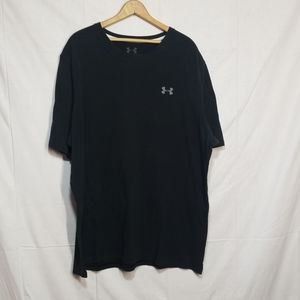 Under Armor charged cotton loose fit 3XL shirt